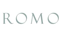 Romo-Optimised-Logo_t8qaeu.png