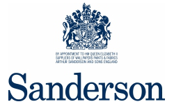 Sanderson-Logotip_j16hme.png