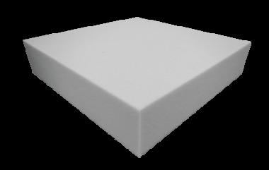 Firm-foam.png