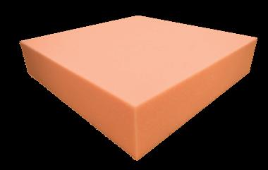 Medium-foam.png