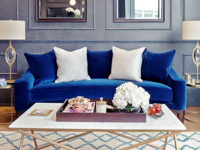 Sofa-Cushion-Refilling-London-Cushion-Company_zqbmng.jpg