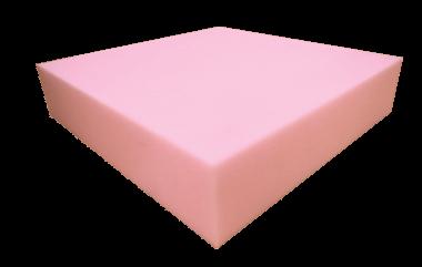 Soft-foam.png