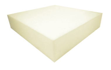 Super-soft-foam.png