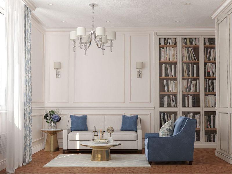 Sofa-cushion-replacement-Padded-Wall-Panels-UK