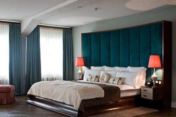 Upholstered-Wall-Panels-London